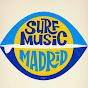 Surf Music Madrid