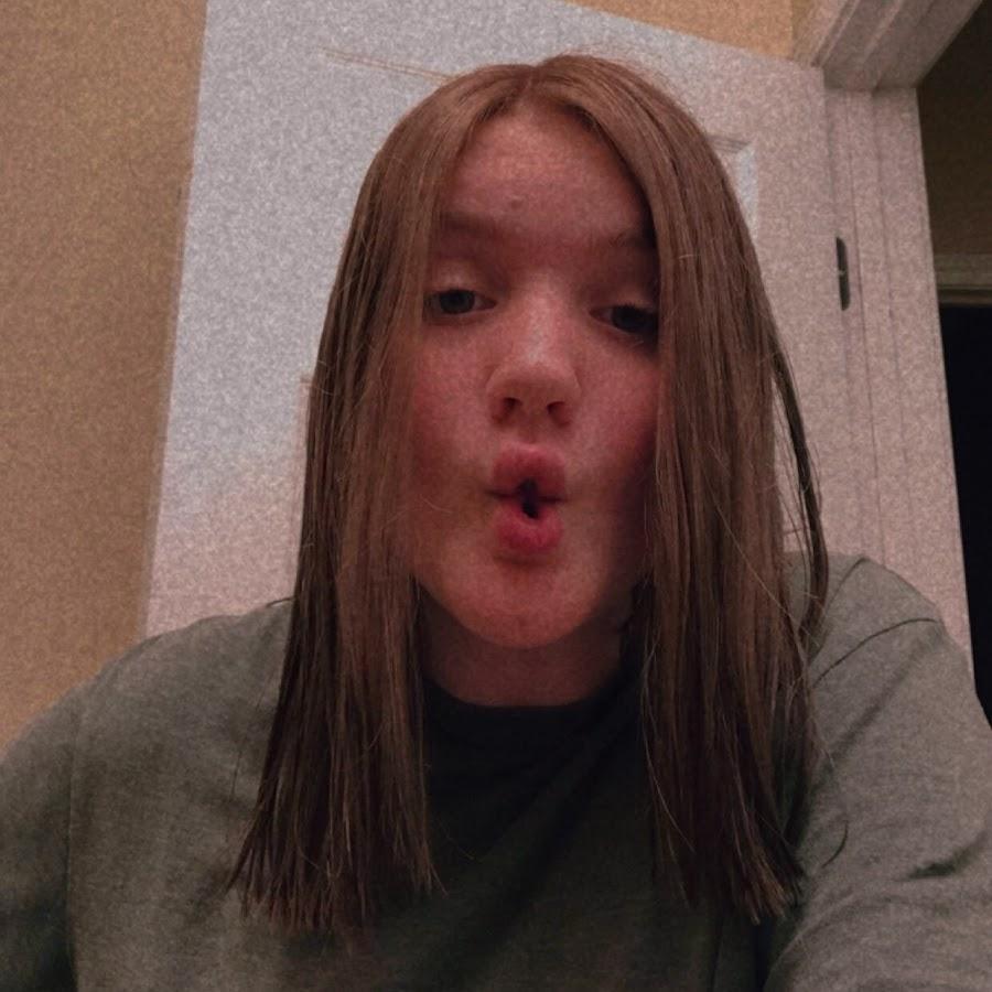 Chloe DAndrea - YouTube