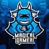 Magical Gamer