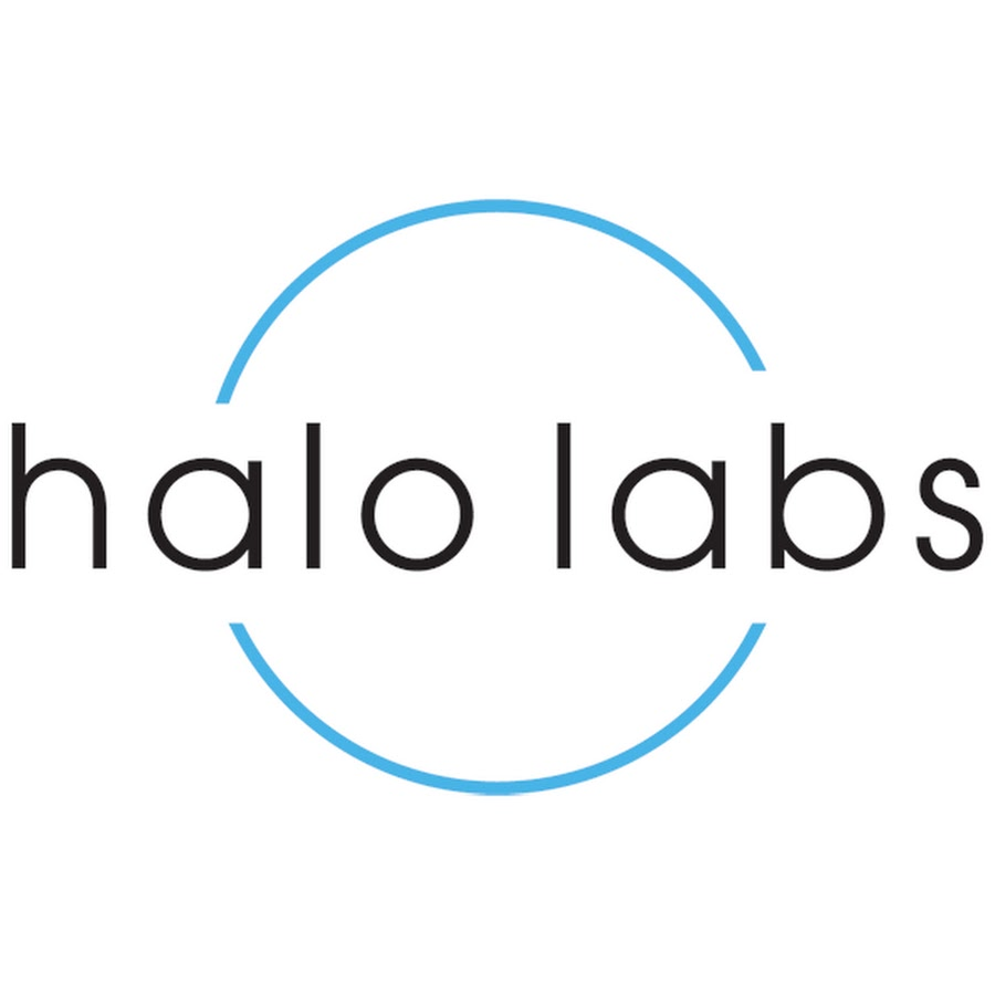 Halo Labs Forum