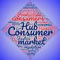 Consumer Protection Hub