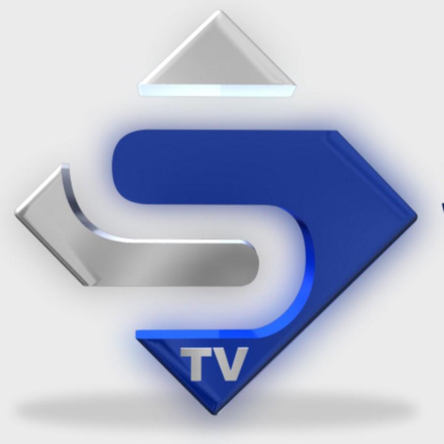 SNOW TV ONLINE - YouTube
