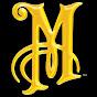 Meguiar's Malaysia