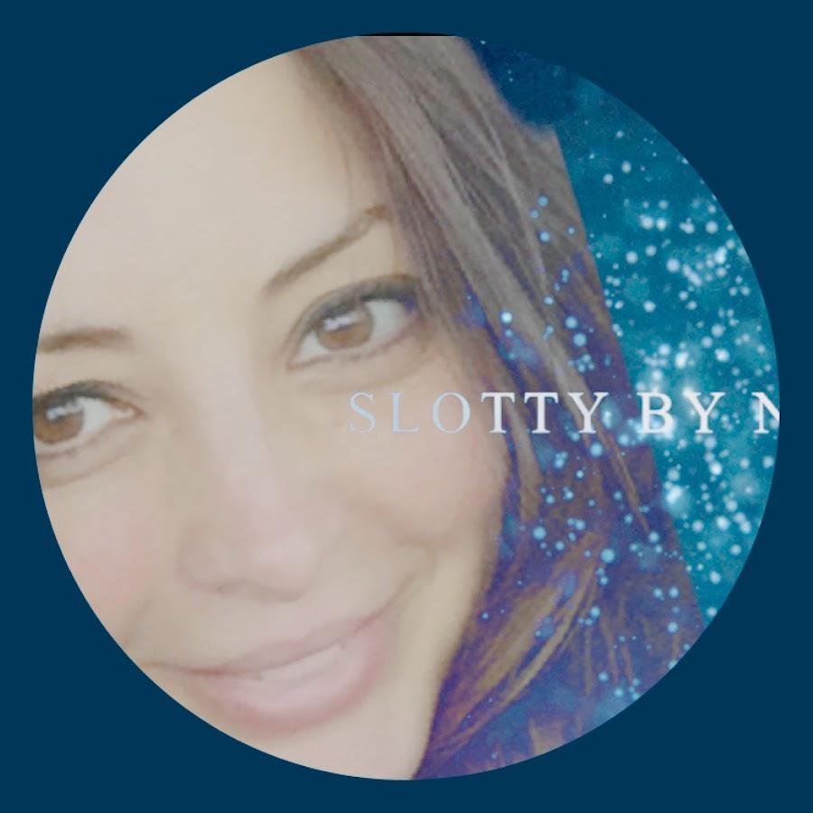 Slotty
