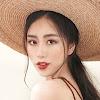 Mai Van Trang