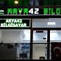 Arya42 Bilgisayar