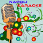 Napoli Karaoke