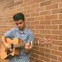 Neil Johnson Music - Youtube
