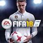 Dual FIFA