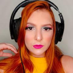 Hannah Albuquerque