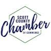 Scott County Chamber of Commerce