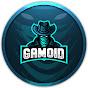 Gamoid