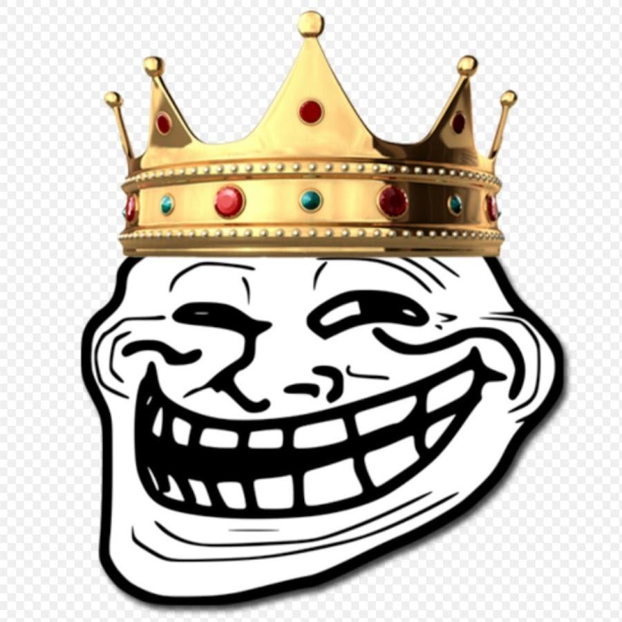сразу картинка царь с факом результате