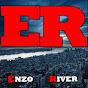 Enzo River
