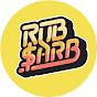 ช่อง RUBSARB production
