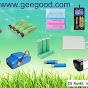 Shenzhen Geegood Technology Co., Ltd