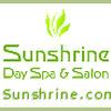 Sunshrine Day Spa