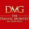 The Daniel Montez Real Estate Group