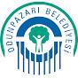 Odunpazarı Belediyesi  Youtube video kanalı Profil Fotoğrafı