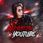 Bakarizm Youtube