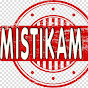 MISTIKAM TV