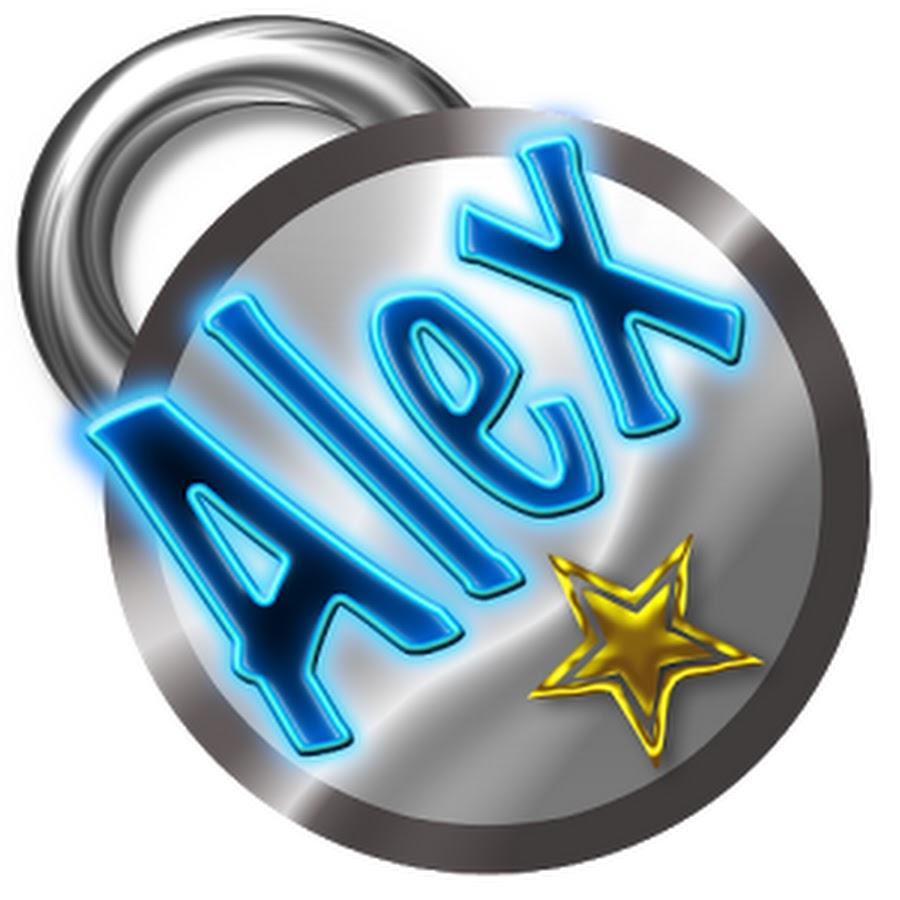 Картинки с надписями алекс