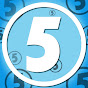 Top5s Español