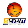 Sport Event Zadar
