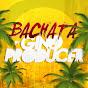 Ginobatto Bachata Channel (Gino Dj)