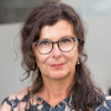 KompetenzZentrum Coaching I Anja Mumm - Business Coaching & Coaching Ausbildung