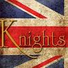 Knights ofGod