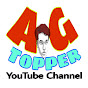 AG Topper