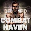 Combat Haven