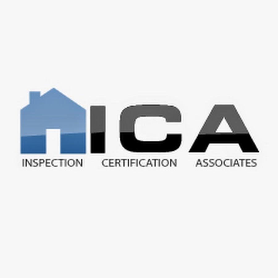 inspection certification associates