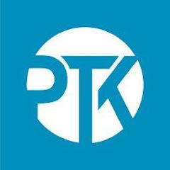 PTKXR