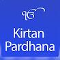 KirtanPardhana