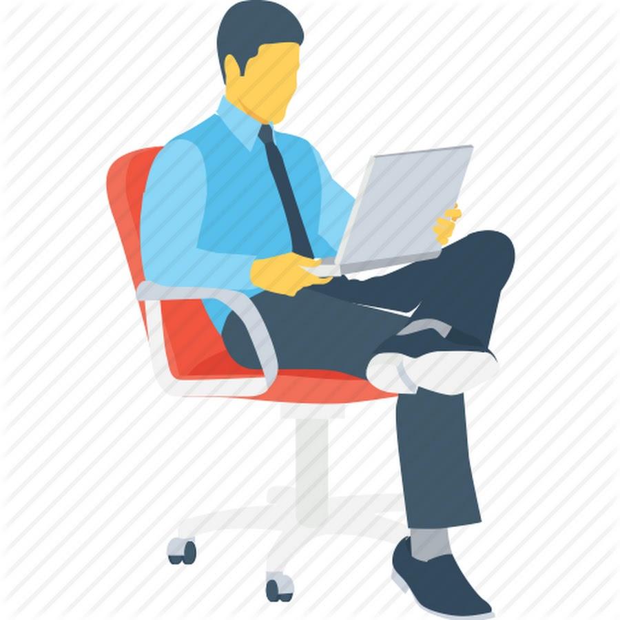 Фриланс нарисовать иконки вакансии юрист удаленная работа