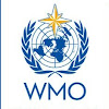 World Meteorological Organization - WMO