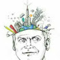 Technology Learn