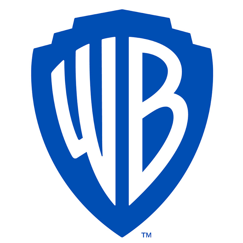 Warner Bros. Entertainment