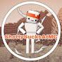 ShottySucksAtMC (shottysucksatmc)