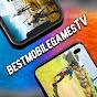 BestMobileGamesTV