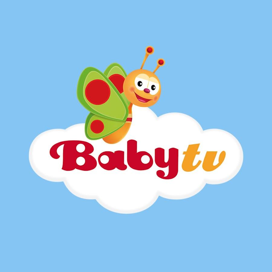 Youtube Baby Tv