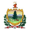 Vermont Legislature Joint Committees