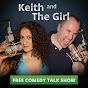Keith and The Girl - @keithandthegirl - Youtube