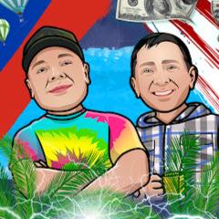 Mike & Alex Fun