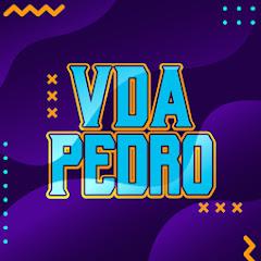 Vda_pedro