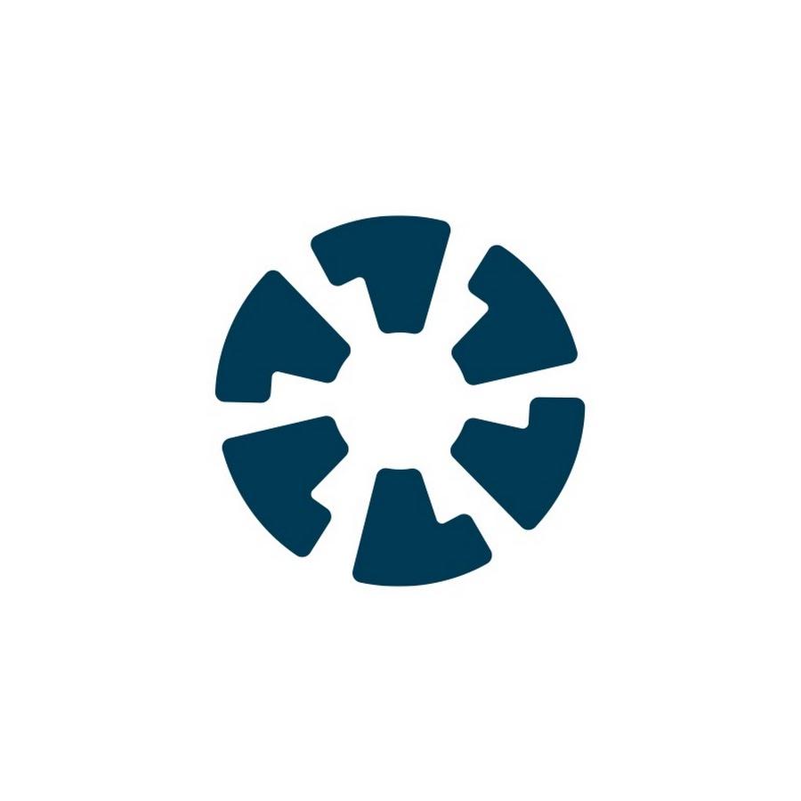 Lang Recycling
