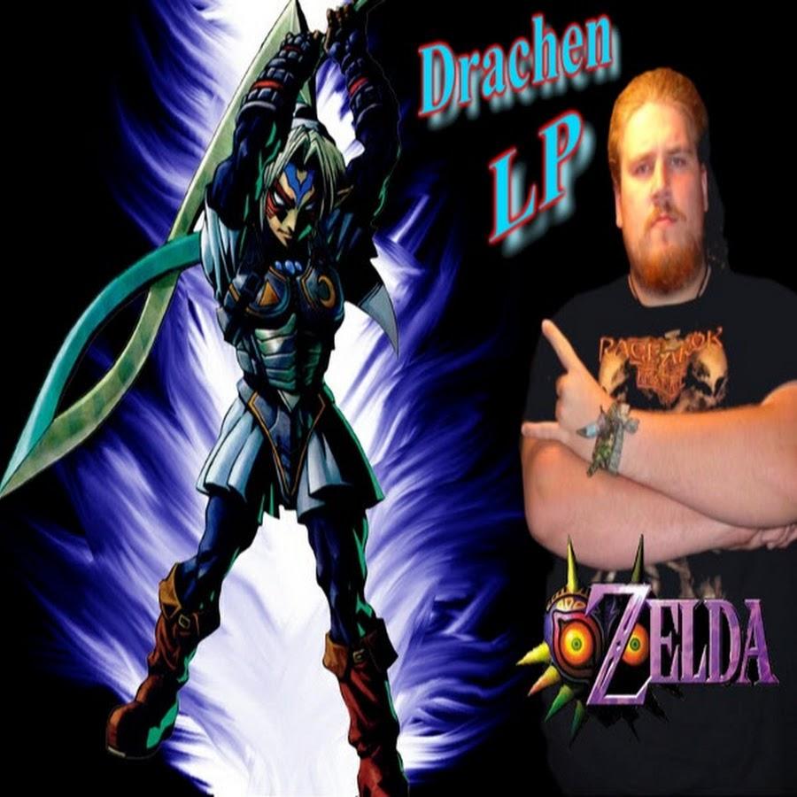 Drachenlord Blog