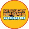 Kentucky Kingdom